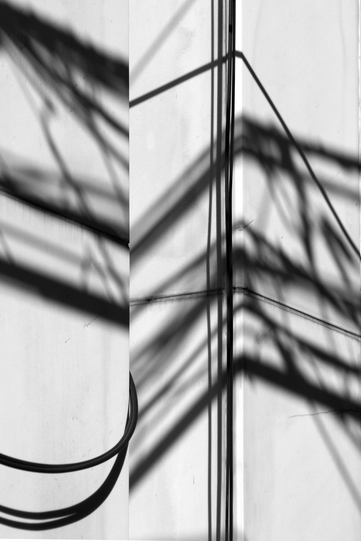 Kyoto, Japan (2014, 75×50 cm, giclée print)