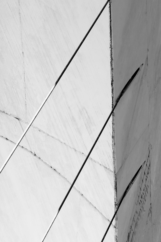 Buenos Aires  (2018, 75×50 cm, giclée print)
