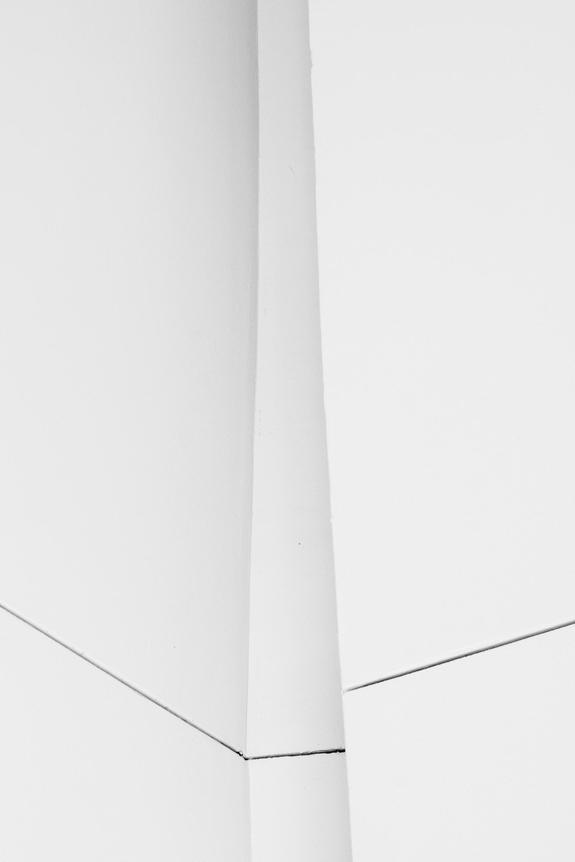 Los Angeles (2010, 75×50 cm, giclée print)