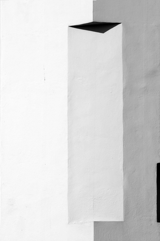 Paris, Montmartre  (2011, 75×50 cm, giclée print)