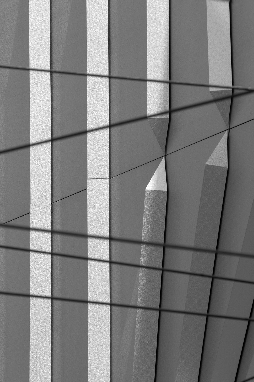 Strasbourg, Printemps (2014, 75×50 cm, plexiphoto)