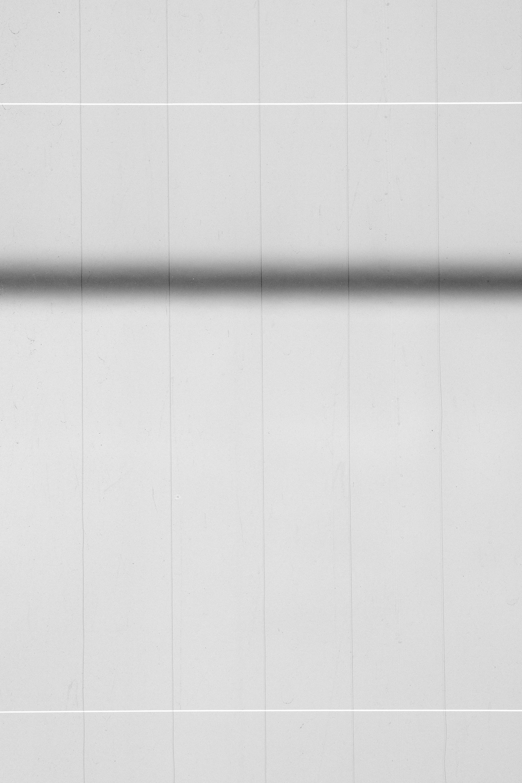 Berlin (2011, 100×65 cm, giclée print)