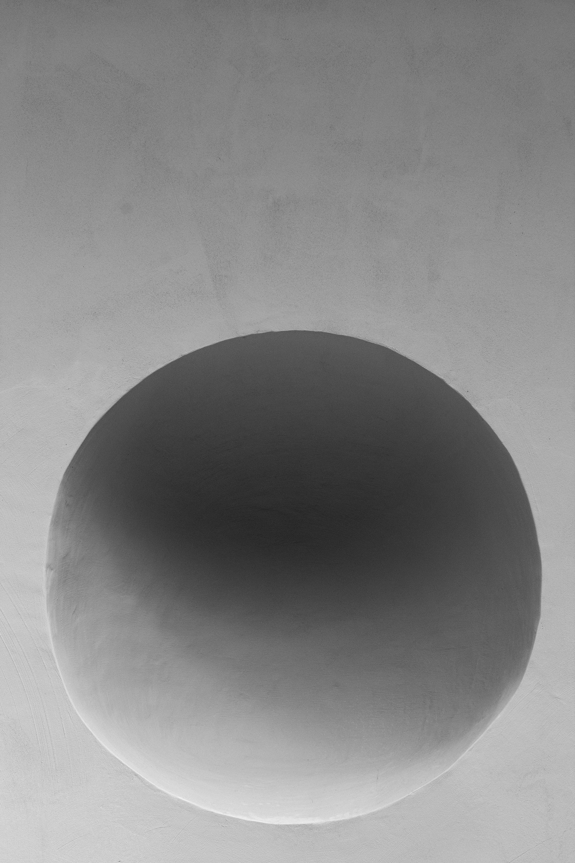 Venice, Giardini (2013, 75×50 cm, giclée print)