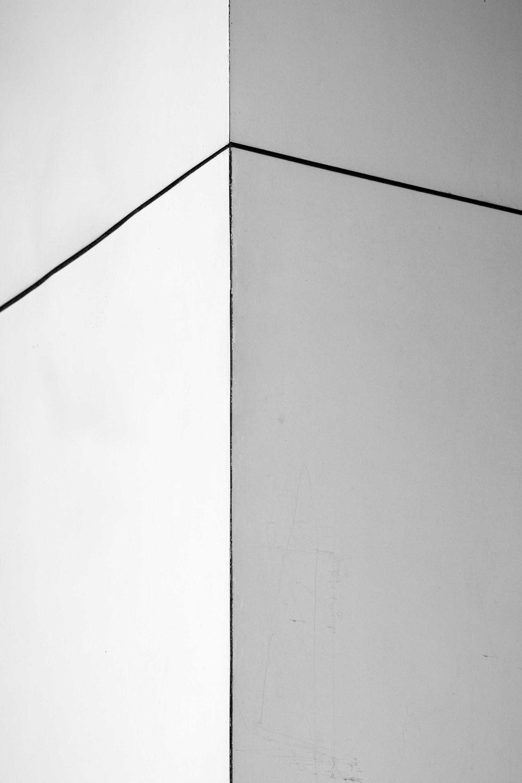 Hong Kong (2011, 75×50 cm, giclée print)
