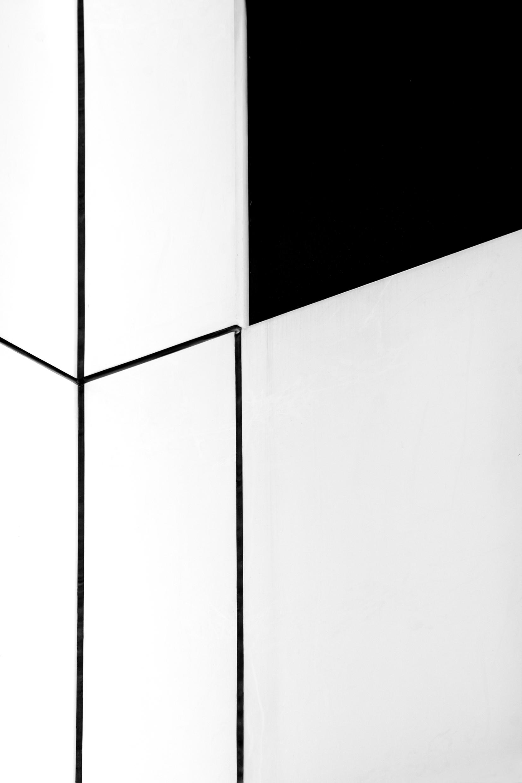 Santiago de Chile (2018, 75×50 cm, giclée print)