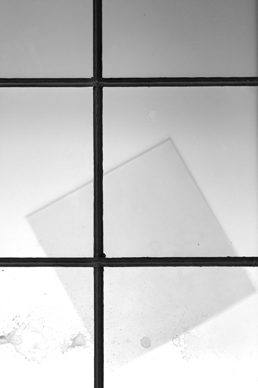 Capa Centre, Budapest (2013, 75×50 cm, giclée print)