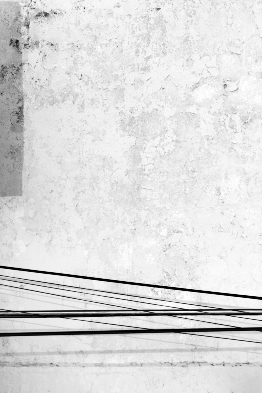 Ciudad del Carmen, Mexico (2017, 75×50 cm, giclée print)