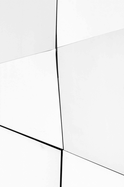 Aix-en-Provence  (2016, 75×50 cm, giclée print)