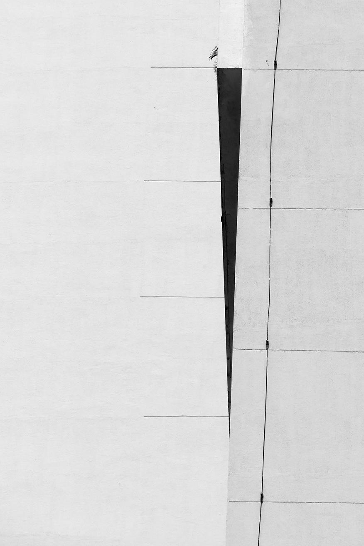 Panama City  (2020, 75×50 cm, giclée print)